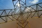 EBWE investiert in die Modernisierung des Stromnetzes in der Ukraine
