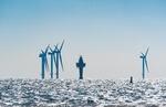 Dunkle Wolken am Horizont: Streitereien um Umweltgutachten verzögern amerikanischen Offshore-Windpark