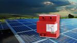 Ob kleine PV-Aufdach- oder Multimegawatt-Anlage - DEHNcombo schützt!