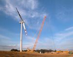 Windkraft – Schlüssel für den Klimaschutz