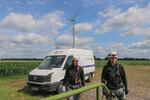 HUSUM Wind: Mehr als nur Betriebsführung