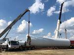 Sabowind errichtet drei Windenergieanlagen in Polen