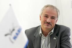 Olaf Tschimpke hört demnächst als Präsident auf (Bild: NABU)