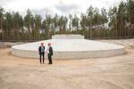 enercity bringt frischen Wind in die Lausitz