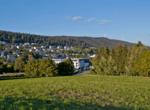 Kanton Bern: Bestätigt die Rechtmässigkeit des Windparkprojekts auf dem Montagne de Tramelan