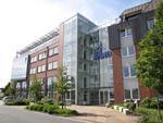 PNE AG bestätigt Gespräche mit MSIP über einen möglichen Unternehmenszusammenschluss