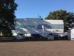 Senvion: IG Metall Küste fordert, möglichst viele Arbeitsplätze bei Verkauf des Service-Geschäfts zu sichern