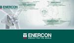 ENERCON expands Management team