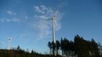 Sabowind baut Windpark Tanna weiter aus