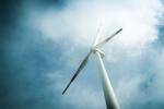 RoSch und REWITEC®: Kooperation für einen nachhaltigen und langlebigen Anlagenbetrieb
