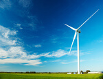 Premiere: NOTUS energy Orders Vestas' EnVentus Platform for German Wind Project