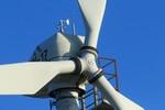 Windgipfel muss handfeste Ergebnisse liefern