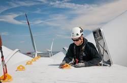 In Großbritannien nimmt die Deutsche Windtechnik im August auch den Service für Senvion-Turbinen auf (Bild: Deutsche Windtechnik)