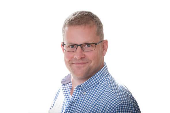 Michael Raschemann (Bild: Energiequelle)