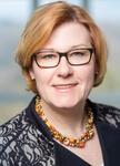 Petra Leue-Bahns wird neues ABO Invest-Vorstandsmitglied
