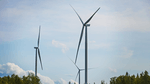 GE Renewable Energy to power CIP's Monegros onshore wind portfolio in Aragon