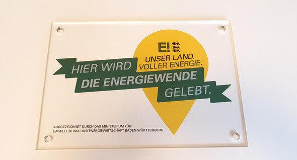Bild: Land Baden-Württemberg