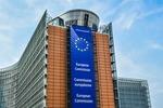 NABU-Kommentar zur Vorstellung der neuen EU-Kommissare