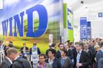 Aussteller setzen weiter auf deutschen Markt: Stimmen von der HUSUM Wind 2019