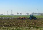 Norddeutsche Erklärung zum Windausbau: Bund muss zügig konkrete Maßnahmen ergreifen