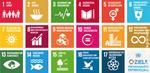 UNO-Bericht fordert Ambitionssteigerung bei der Umsetzung der 2030-Agenda