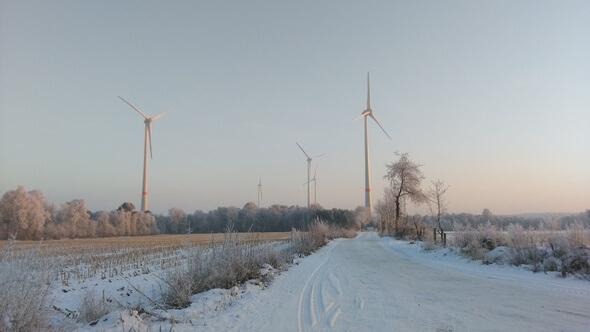 Bild: Energiequelle