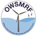 OWSMRF – Working together to understand the impact of offshore wind energy on marine birds