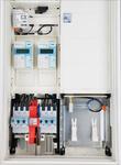 Click + Power = DEHNshield ZP Basic SG: Umsetzung der Anforderungen der VDE-AR-N 4100 leicht gemacht