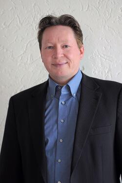 Torsten Szielasko (Bild: GAIA)