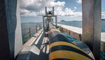 Prysmian proudly launches a breakthrough innovation in submarine cable industry