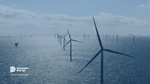 Dominion Energy Announces Largest Offshore Wind Project in US