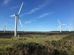 E.ON beschließt Bau von Windpark Boiling Springs