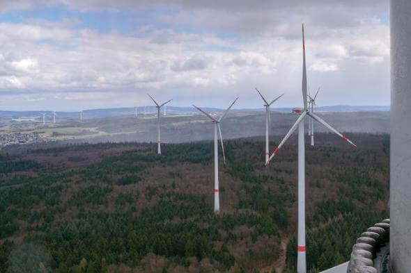 Bild: Süwag Energie AG