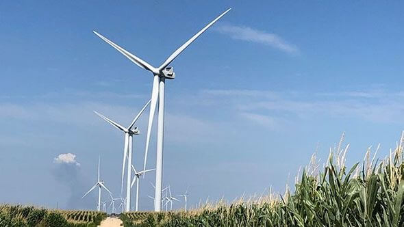 Image: Duke Energy Renewables
