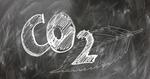 """""""Höhere CO 2-Preise notwendig – auch wenn es weh tut"""""""