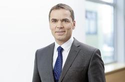Uwe Wagner übernimmt zum 1. Oktober 2019 die Position des Vorstands Forschung und Entwicklung (Bild: Schaeffler)