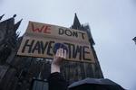 Deutsche Umwelthilfe: Klimaschutzgesetz ist zahnloser Tiger