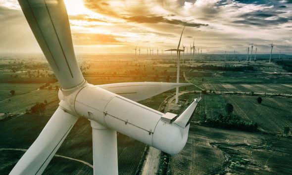 Image: The Energy Consortium
