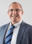 Europäischer Verband EREF erweitert Führung mit BBH-Politik-Experten Dirk Hendricks
