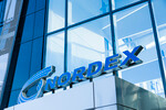 ACCIONA Grabs for Nordex