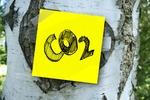 Europäische Reduktionsziele für CO2-Emissionen müssen von 40 auf 60 Prozent erhöht werden