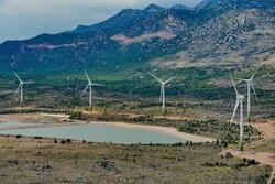 Bild: KELAG Windpark Jasenice