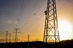 Strompreise 2020: Steigende Netzentgelte sind Kostentreiber / Höher als EEG-Umlage