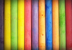 Detail_farben_1