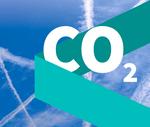 Effiziente CO2-Bepreisung: Experten empfehlen engen Dialog mit Wirtschaft und Zivilgesellschaft bei Einführung und Ausgestaltung