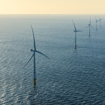 Seagreen Announces MHI Vestas as Preferred Supplier for Turbines