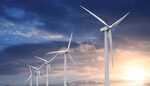 Prysmian and Siemens Gamesa Renewable Energy sign new worldwide agreement