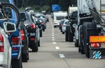 Emissionshandelsgesetz verpasst die Chance einer Wärme- und Mobilitätswende