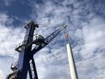 UK Gets First Wind Turbine Training Facility in Port of Blyth