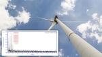 ENOVA Windparkmanagement erweitert sein Angebot im Bereich CMS (Condition Monitoring System) für getriebelose WEA